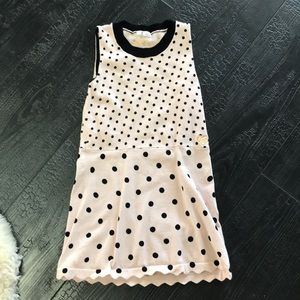 Girls Guess Dress Never Worn